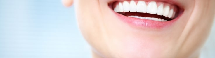 prevencion dental madrid